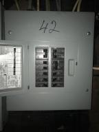 42 Hull Pittsfield MA 01201