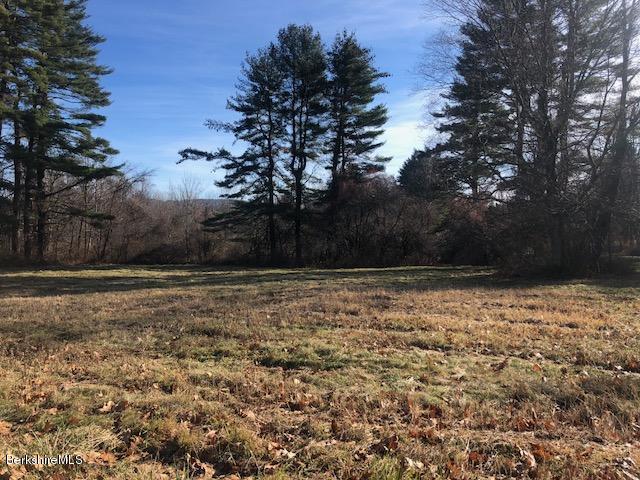 275 Division, Great Barrington, Massachusetts 01230, ,Land,For Sale,Division,232997