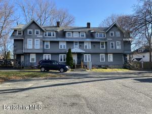 162 Woodlawn Ave, Pittsfield, MA 01201