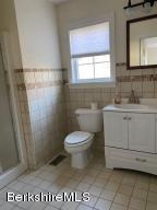 404 B Monterey Great Barrington MA 01230