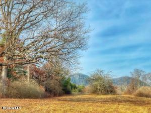 Monument Valley Great Barrington MA 01230