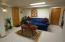 50 Meadow Ridge Dr, Pittsfield, MA 01201