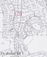 Woodmere Becket MA 01223