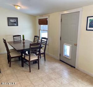 184 Pine Grove Pittsfield MA 01201