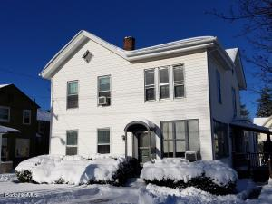 32 Mahaiwe St, Great Barrington, MA 01230