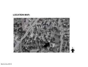 546 Main Great Barrington MA 01230