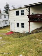 255 Linden Pittsfield MA 01201