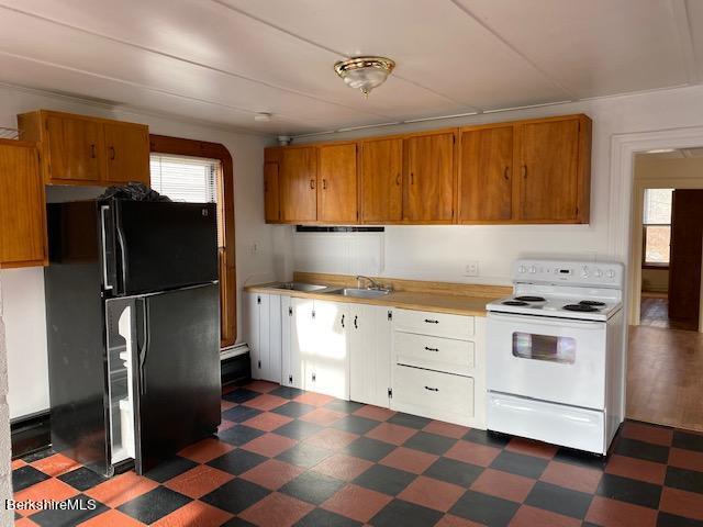 frederick kitchen up