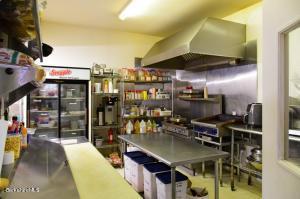 139 Main Sheffield MA 01257