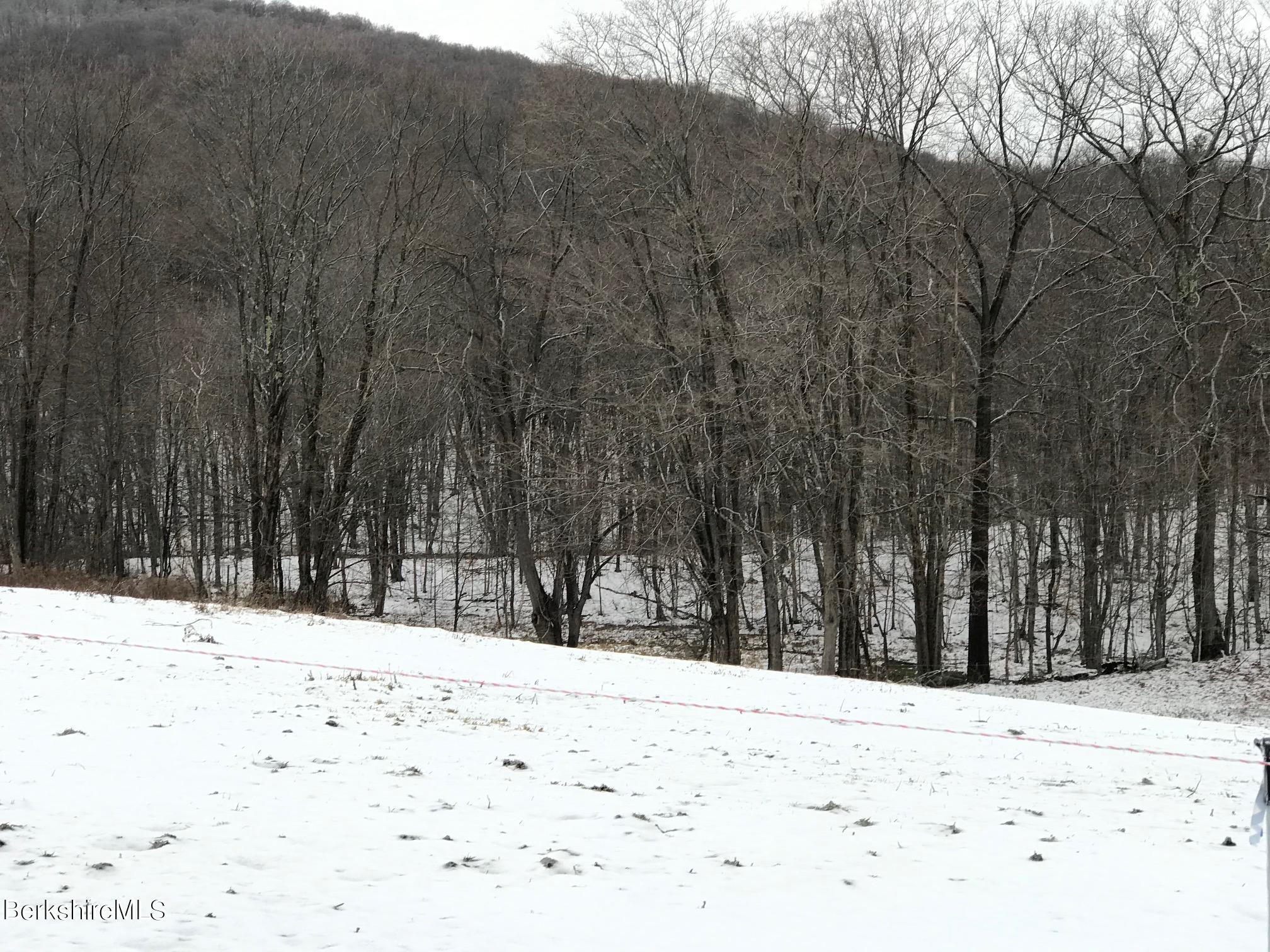 4.38 acres