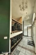 499 Chapel Savoy MA 01256