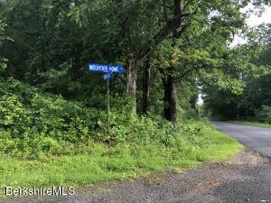 Mountain Home Sandisfield MA 01255