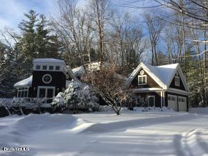 112 Brush Hill Rd, Great Barrington, MA 01230