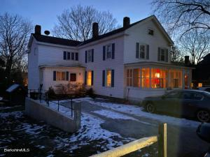1074 Main St, Great Barrington, MA 01236
