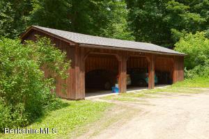 49 Main Stockbridge MA 01262