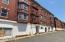 592 North St, Pittsfield, MA 01201