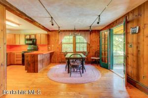 91 Hillsdale Egremont MA 01258