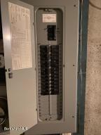 33 Churchill Pittsfield MA 01201