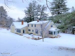 179 Cold Spring Williamstown MA 01267