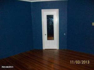28 Pomeroy Pittsfield MA 01201