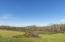 400 5 1/2 Mile Rd, Cornwall, CT 06753