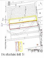 Lot # 69 West Center Otis MA 01253