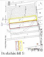 Lot # 70 West Center Otis MA 01253