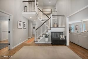 8 Hickory Hill Egremont MA 01230