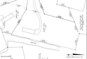 8 Van Deusenville Rd. Lot 2 Great Barrington MA 01230