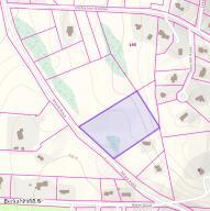 ALFORD Great Barrington MA 01230