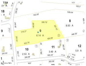 127 West Center West Stockbridge MA 01266