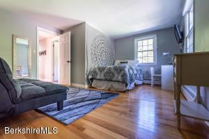 30 Westminster Lenox MA 01240
