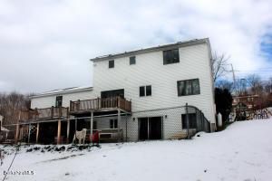 164 Oak North Adams MA 01247