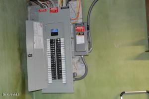 36 Dan Pittsfield MA 01201