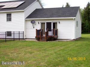 450 Michaels Hinsdale MA 01235