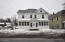 216-218 Springside Ave, Pittsfield, MA 01201