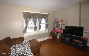 216-218 Springside Pittsfield MA 01201