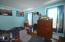 210-212 Springside Ave, Pittsfield, MA 01201