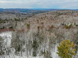 Valley View Becket MA 01223