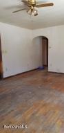 236 Sandisfield Sandisfield MA 01255