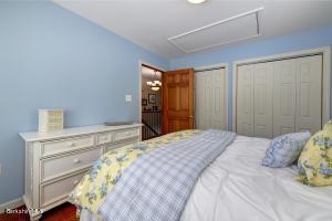225 Bailey Lanesborough MA 01237