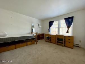 101 Lake Mansfield Great Barrington MA 01230