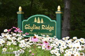 Skyline Ridge Becket MA 01223