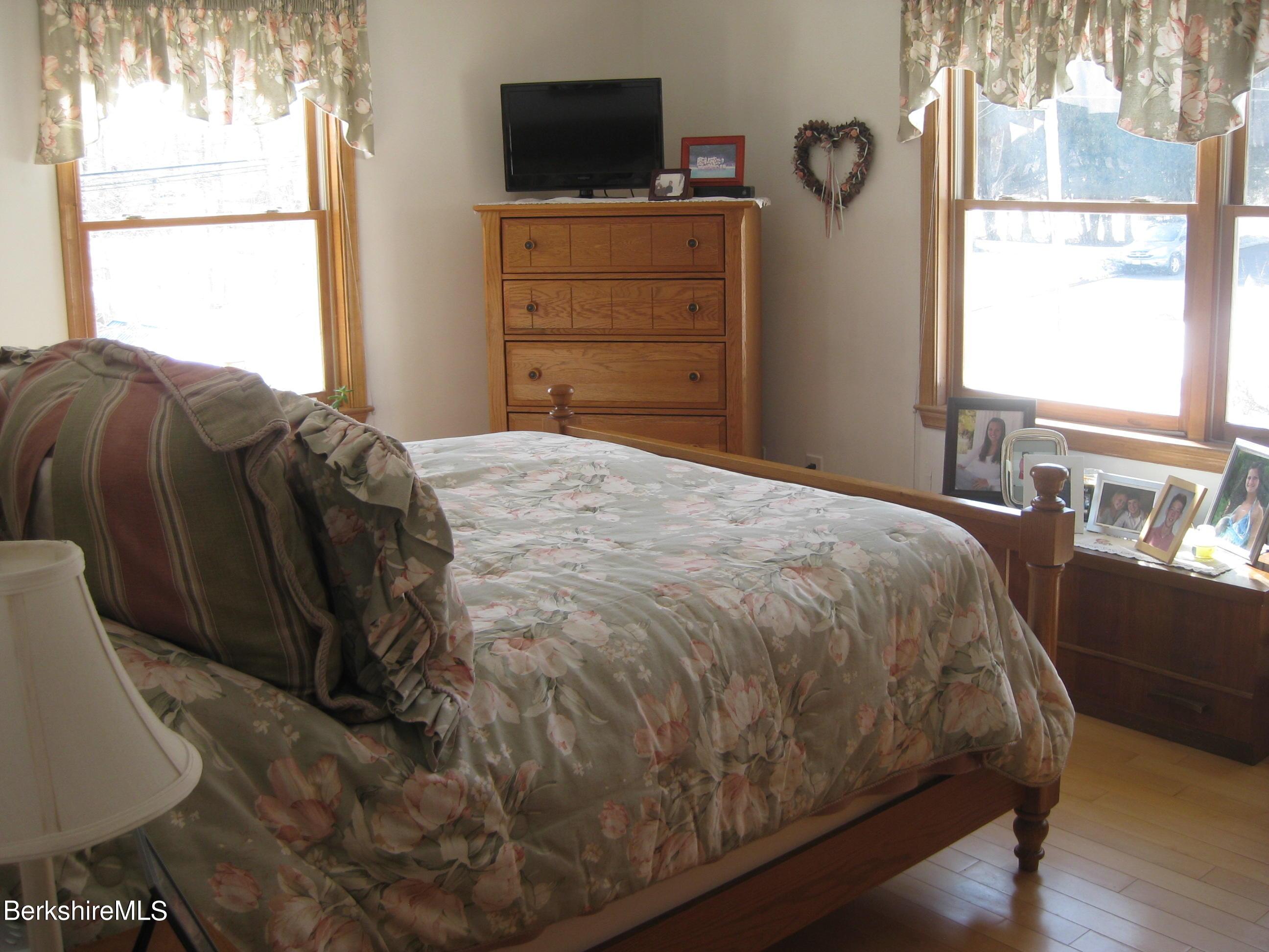 primary bedroom view 3