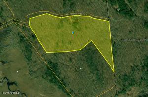 1134 Brush Hill Sheffield MA 01257