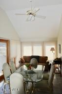 37 Wealthy Pittsfield MA 01201