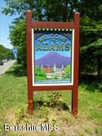 East Hoosac Adams MA 01220