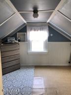 43 Rhode Island Pittsfield MA 01201