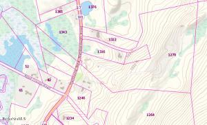 1270 Hartsville New Marlboro New Marlborough MA 01230