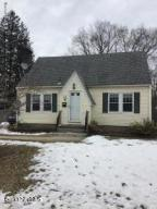23 Dodge Ave, Pittsfield, MA 01201
